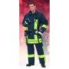 Feuerwehrbekleidung