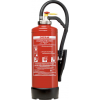 Brandschutz - Produkte