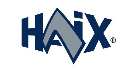 Haix Fachhändler