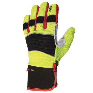 THL-Handschuhe