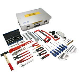 Werkzeuge, Messwerkzeuge, Werkzeugsätze