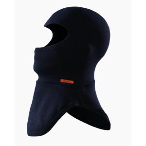 Flammschutz-Kleidung von comazo protect