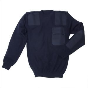 Pullover/Strickjacken/Sweater