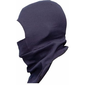 Kopfschutzhauben