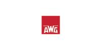 AWG Armaturen