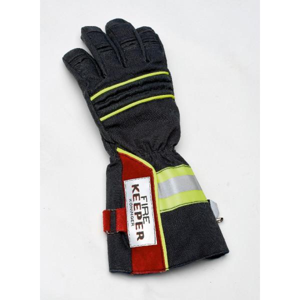 Feuerwehrhandschuh FIRE KEEPER