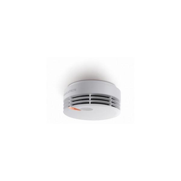 Hekatron Genius Hx Rauchwarnmelder mit Funkschnittstelle