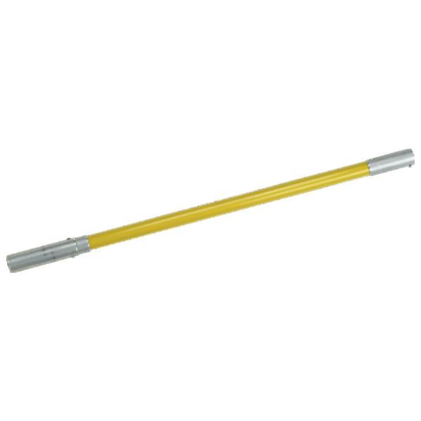 Stielverlängerung für Kombi-Wechselsystem, 90 cm