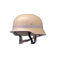 Helm F120 PRO Hochleistungshelm