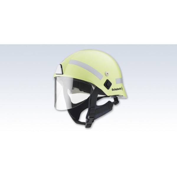 Helm F220 Hochleistungshelm. FÜR DEN EINSATZ IM INNENANGRIFF GEEIGNET