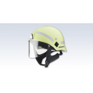 Helm F220 Hochleistungshelm. FÜR DEN EINSATZ IM...