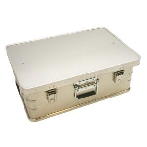 FireBox made by Zarges, 600 x 400 x 220 mm