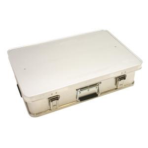 FireBox made by Zarges, 600 x 400 x 150 mm