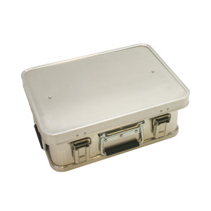 FireBox made by Zarges, 400 x 300 x 150 mm