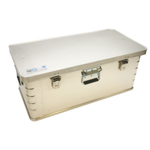 FireBox made by Zarges, 800 x 400 x 330 mm