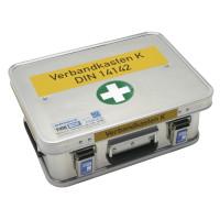 FireBox, Verbandkasten K DIN 14142-K
