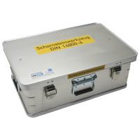 FireBox, Schornsteinwerkzeug 1 DIN 14800-SSWK