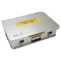 FireBox, Handwerkzeug DIN 14881-FWKa