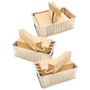 Formhölzer in FireBox (RW)