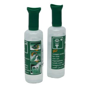 Augenspülflasche, 250 ml