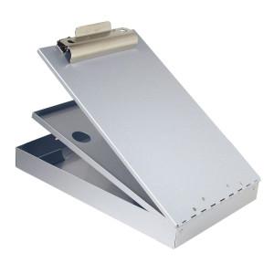 Saunders Schreibplatte Cruiser-Mate, 216 x 305 mm