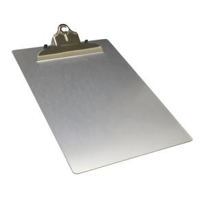 Saunders Schreibplatte Clip Board KK, 216 x 305 mm