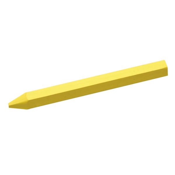 Signierkreide passend für Kreidefallstift, weiß