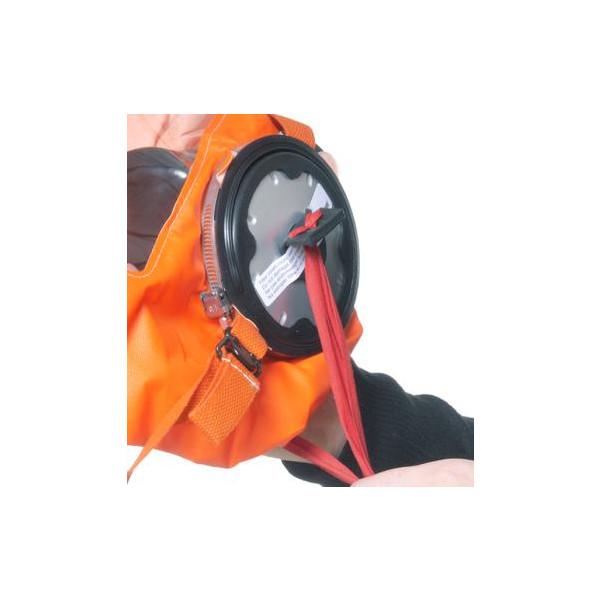 Ersatzfilterset Parat® S/4500