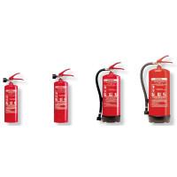 Fettbrandfeuerlöscher SN2  Bio+ 2 ltr Inhalt