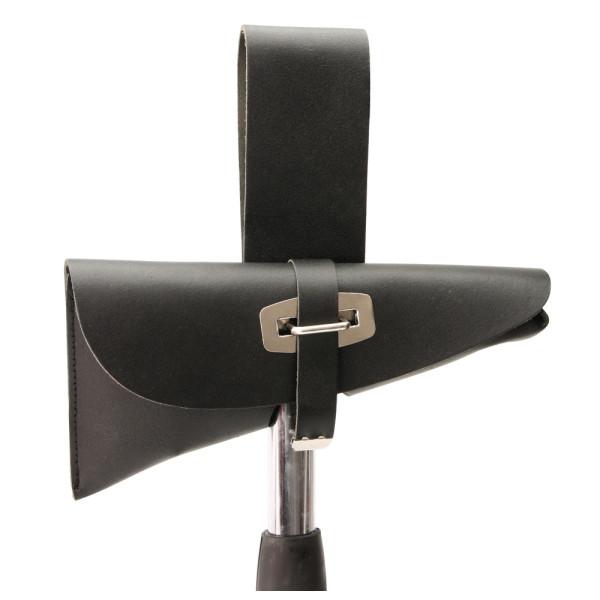 Beilschutztasche DIN 14924