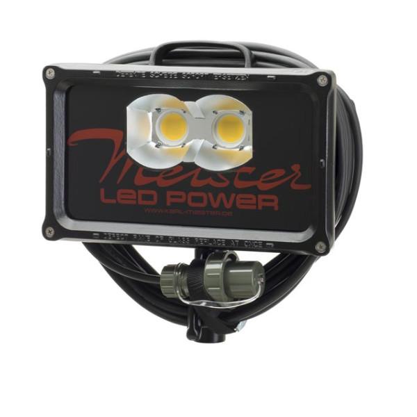 Flutlicht Karl Meister LED 130 AC 230V