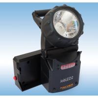 JobLED2 mit Blink& Notlichtfunktion
