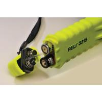 Peli 3315Z0 LED