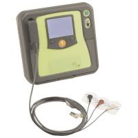 Zoll Defibrillator AED Pro