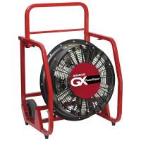 Ramfan Hochleistungslüfter GX500
