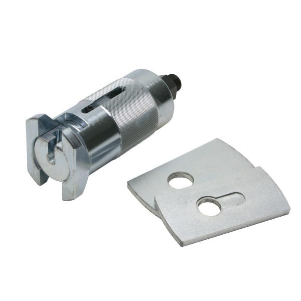 Zieh-Fix Zugvorrichtung Original-Glocke