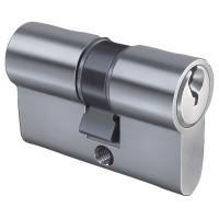 Profil-Doppelzylinder Typ S, 40/50 mm