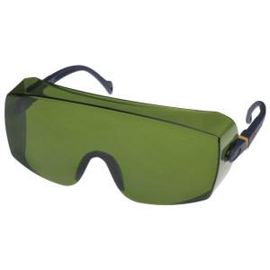 3M Überbrille 2805 für Schweißarbeiten