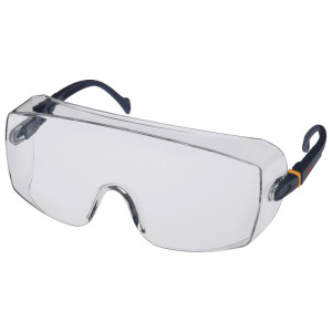 3M Überbrille 2800