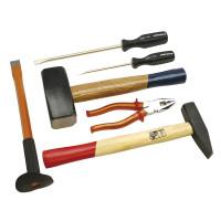 Werkzeugsatz für Werkzeugkasten