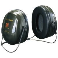 3M Gehörschutz Peltor Optime II, mit Nackenbügel