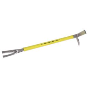 Hooligan-Tool mit Glasfaserstiel, 910 mm