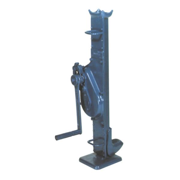 Stahlwinde DIN 7355, 10 t