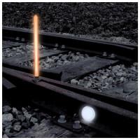 Cyalume ChemLight 15~, 1 Endring/rot, 38 cm, 12 h