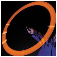 Cyalume S.O.S. Signal & Light, orange-Hi, 14 cm, 5 min