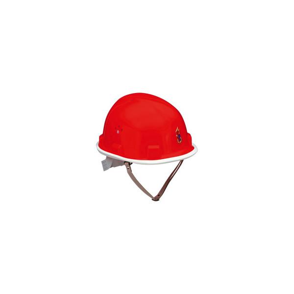 JFW-Helm