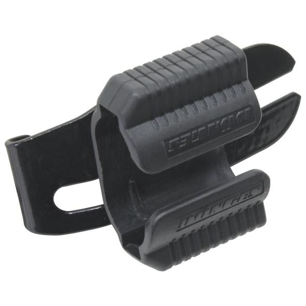 Helmhalterung für Gallet F1SA