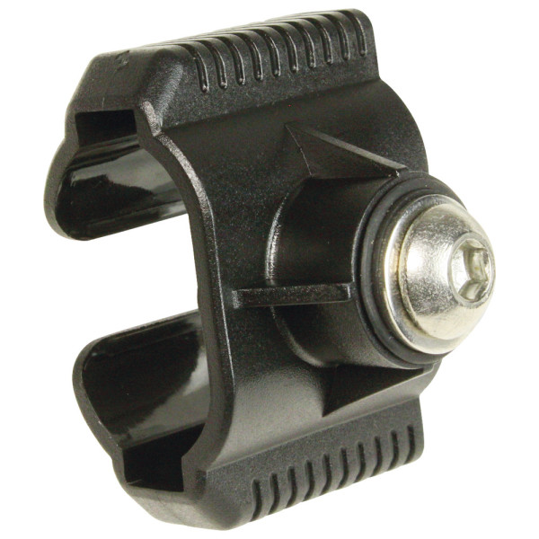 Helmhalterung für Schuberth F100/F110/F200/F210