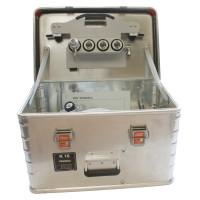 Sauerstoffbox MANV, 600 x 400 x 340 mm