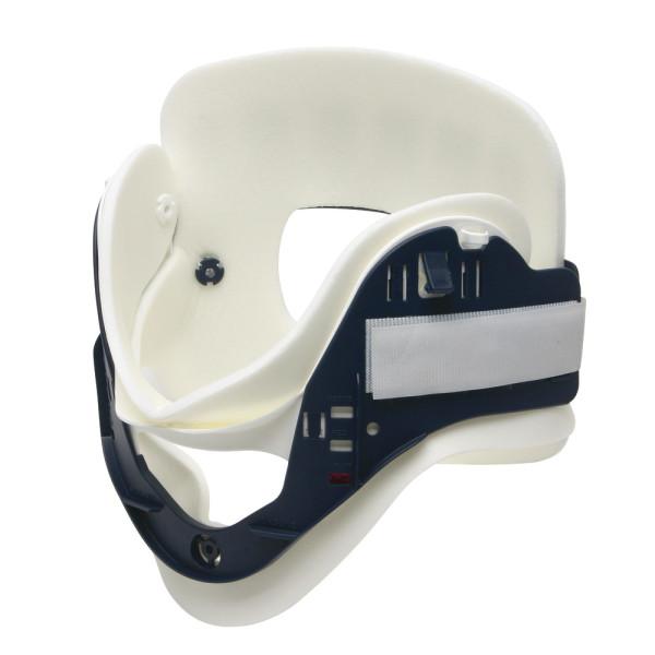 verstellbare Cervicalstütze, für Kinder